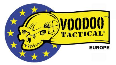 voodoo-tactical-logo.png
