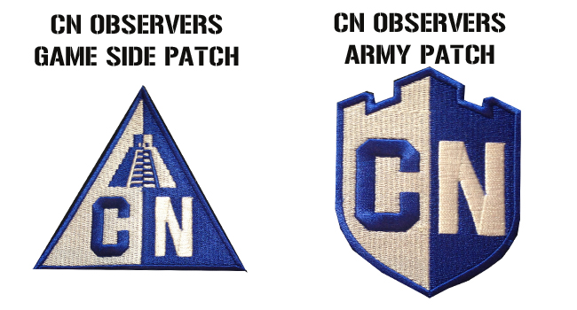 BW10CNPATCHES.jpg
