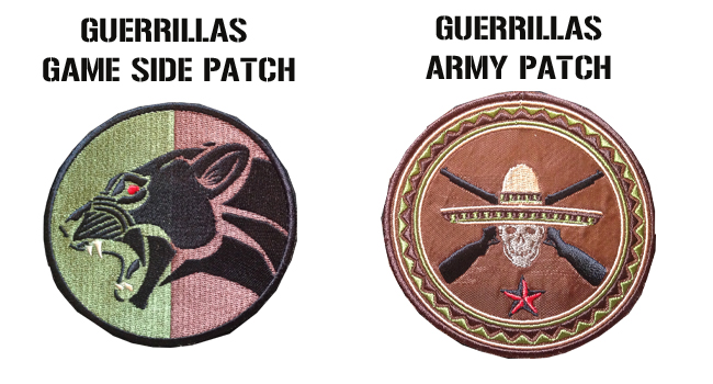 BW10GUERRILLAPATCHES.jpg