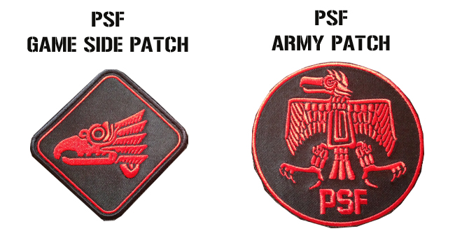 BW10PSFPATCHES.jpg