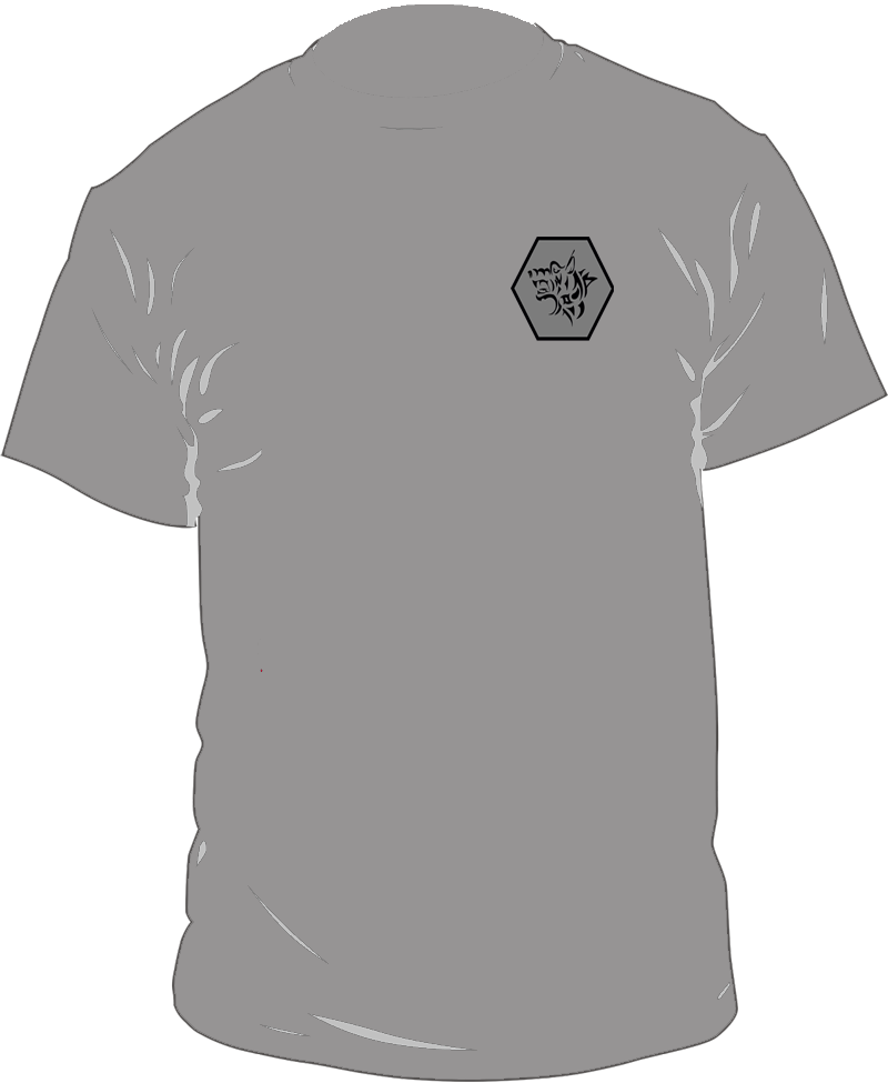 BW8grtshirtfront.png
