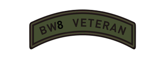 BW8shoulderveteranpatch.png