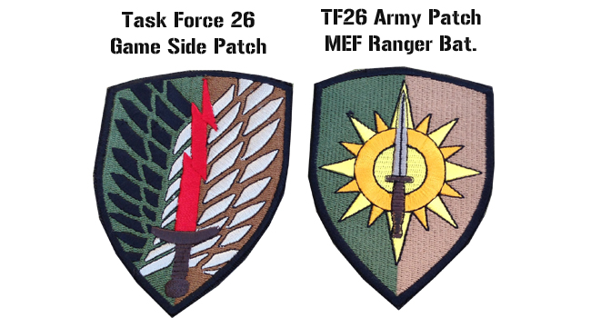 BW91TFpatches.jpg