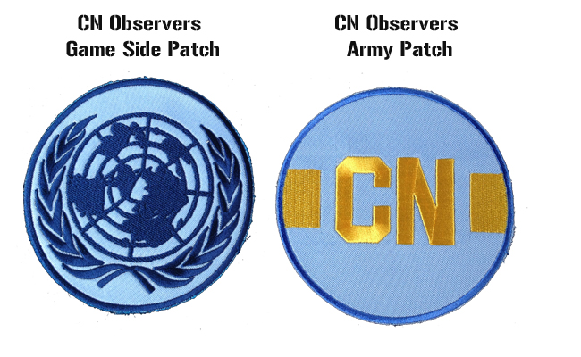BW96CN-Observers-Army-Patch.jpg